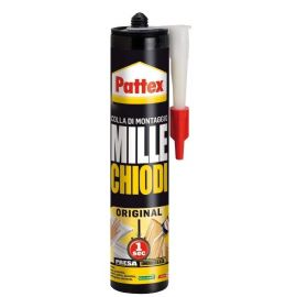 PATTEX MILLECHIODI 400g