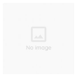 SEGHETTO ALTERNATIVO A BATTERIA MILWAUKEE M18BJS-402C BATTERIE 4 ah