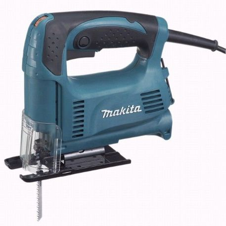 Makita 4327 Seghetto Alternativo