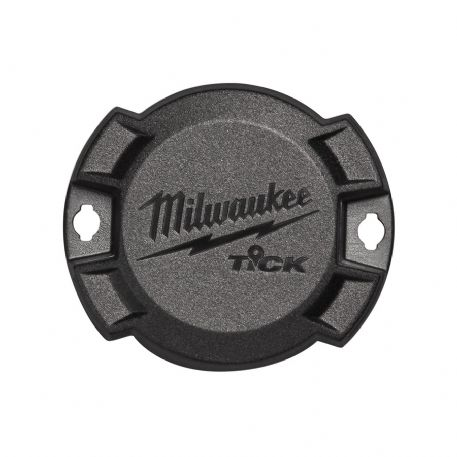 Onekey Bluetooth Milwaukee BTM-1