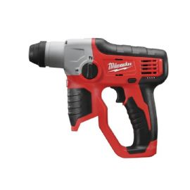 Milwaukee M12H-0 TASSELLATORE SDS PLUS 12V