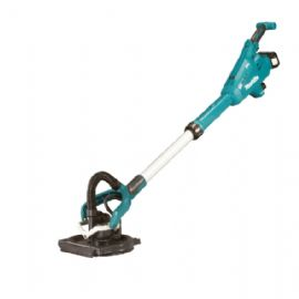 LEVIGATRICE PER PARETI 18V MAKITA PLANET