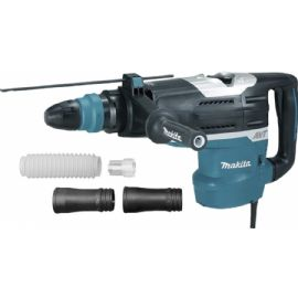 makita demolitore sds-max hr4511cv