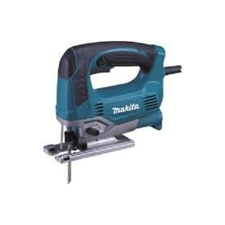 SEGHETTO ALTERNATIVO MAKITA  JV0600J